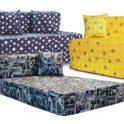 p-1010-3folds-sofa-beds.jpg