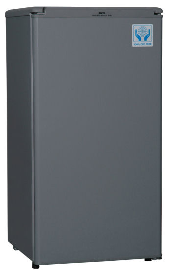 Sanyo Sr 8k 2 7 Cuft Personal Refrigerator With Free