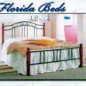 p-1462-florida-beds.jpg