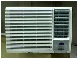 Room Air Conditioner In The Philippines
