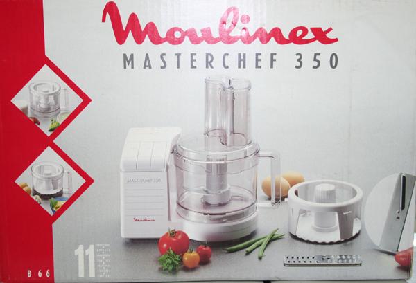 moulinex masterchef 350 blender grinder cebu appliance. Black Bedroom Furniture Sets. Home Design Ideas