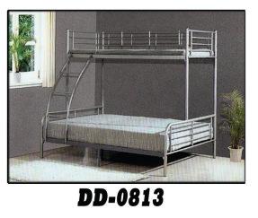 p-1760-dd-0813.jpg