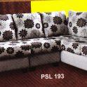 p-1990-psl193-1.jpg
