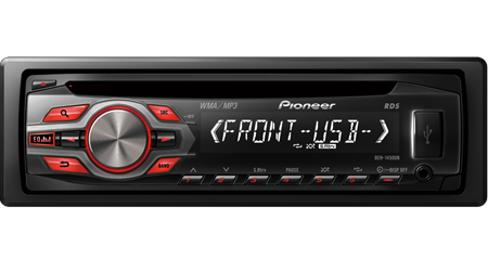 Pioneer Cd Audio Receiver With Usb Port further Usa Spec Bt45 Ford2 also Bluetooth Receiver For Car Usb Port also Pioneer Ca Iw51 Ipod Cable 2693 P in addition Pioneer Car Stereo Audio  bo Pack 4 Speakers Aux Cable Am Fm Cd Mp3 Player Input 200 Watts Dxt X2769ui00 Truck Suv Bus. on car audio head units with usb port