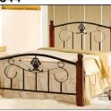 p-2648-florida-single-bed.jpg