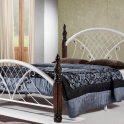 p-2652-deluxe-wooden-bed-frame.jpg