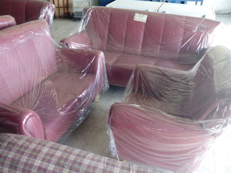 Ms 202 sala set cebu appliance center for Sala set for sale