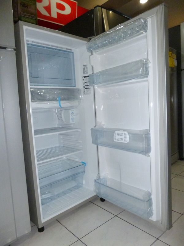 Panasonic 7 4 Cuft Ref Nr A7413es Cebu Appliance Center