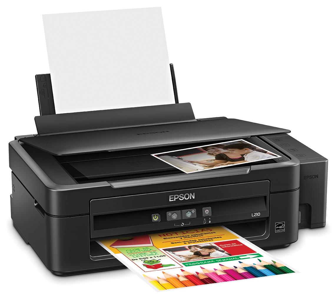 Принтеры для печати фото 9 цветов