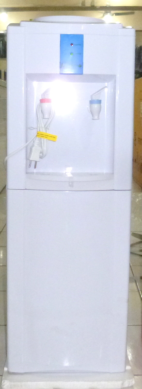 Markes Hot Amp Cold Water Dispenser Cebu Appliance Center