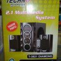 T3821 DIAMOND