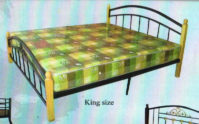Dx 9546 Queen Size Bed Cebu Appliance Center