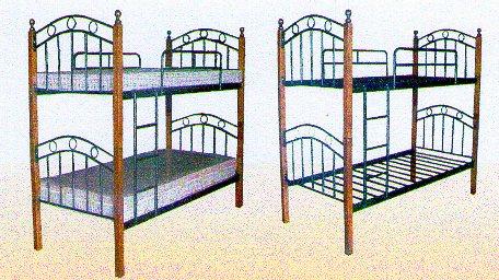 Atlas Double Bed Cebu Appliance Center