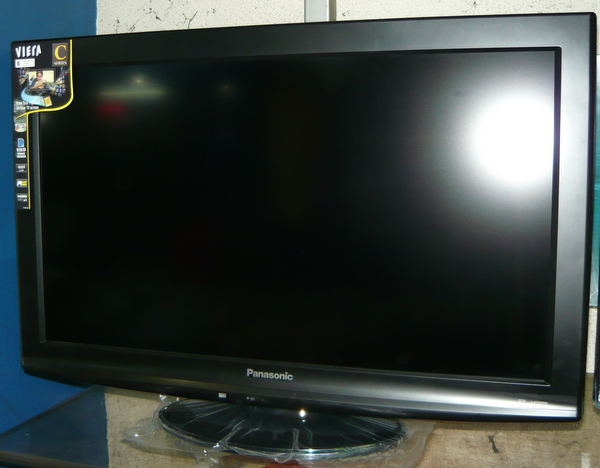 20 inch lcd tv price in bangalore dating 8