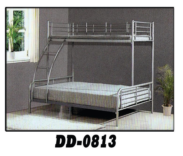 dd-0813 DOUBLE DECK FRAME - Cebu Appliance Center