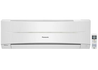 Panasonic 1 Hp Inverter Split Wall Type Aircon Cebu