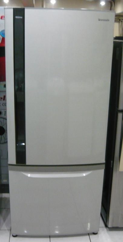 Panasonic 16 Cuft Inverter Refrigerator Cebu Appliance