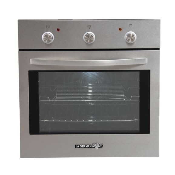 Built In Electric Cooker Part - 17: La Germania Built In Electric Oven