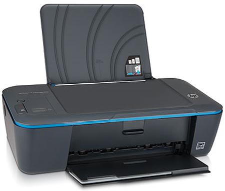 how to get printer online mac