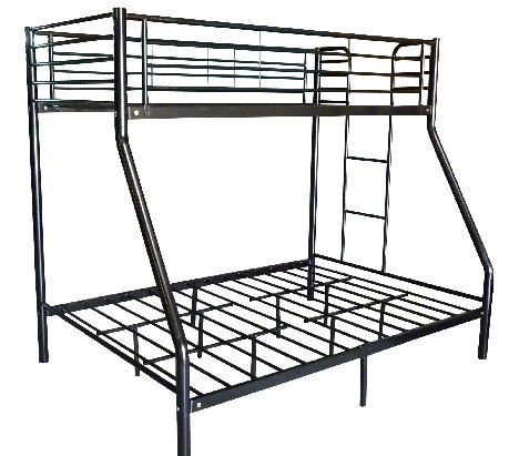 Double Deck Bed Frame Top Cebu Appliance Center
