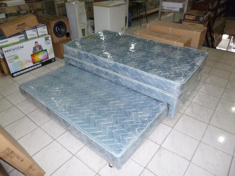 Diane Design Pull Out Bed   Click On Link To See Prices   Cebu Appliance  Center