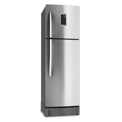 refrigerator 8 cu ft. electrolux \u2013 white westinghouse 8 cuft 2 door no frost refrigerator cu ft .