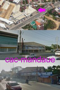 Cebu Appliance Center Mandaue