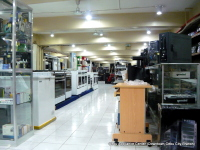 Cebu Appliance Center (Main Branch - Downtown)