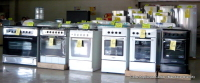 Cebu Appliance Center - Mandaue Branch
