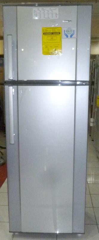 Sharp sjdc220ugl 77 cuft direct cool refrigerator cebu appliance sharp sjdc220ugl 77 cuft direct cool refrigerator asfbconference2016 Images
