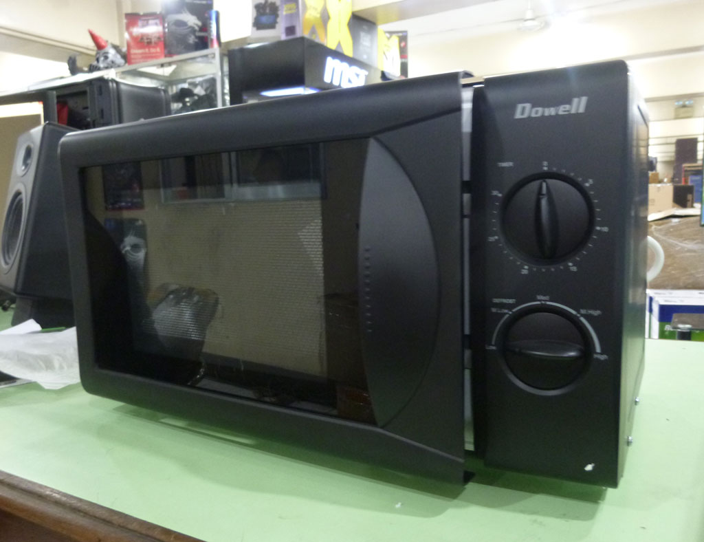 microwave button oven webstaurantstore stainless commercial with combo push toaster steel volts controls solwave search