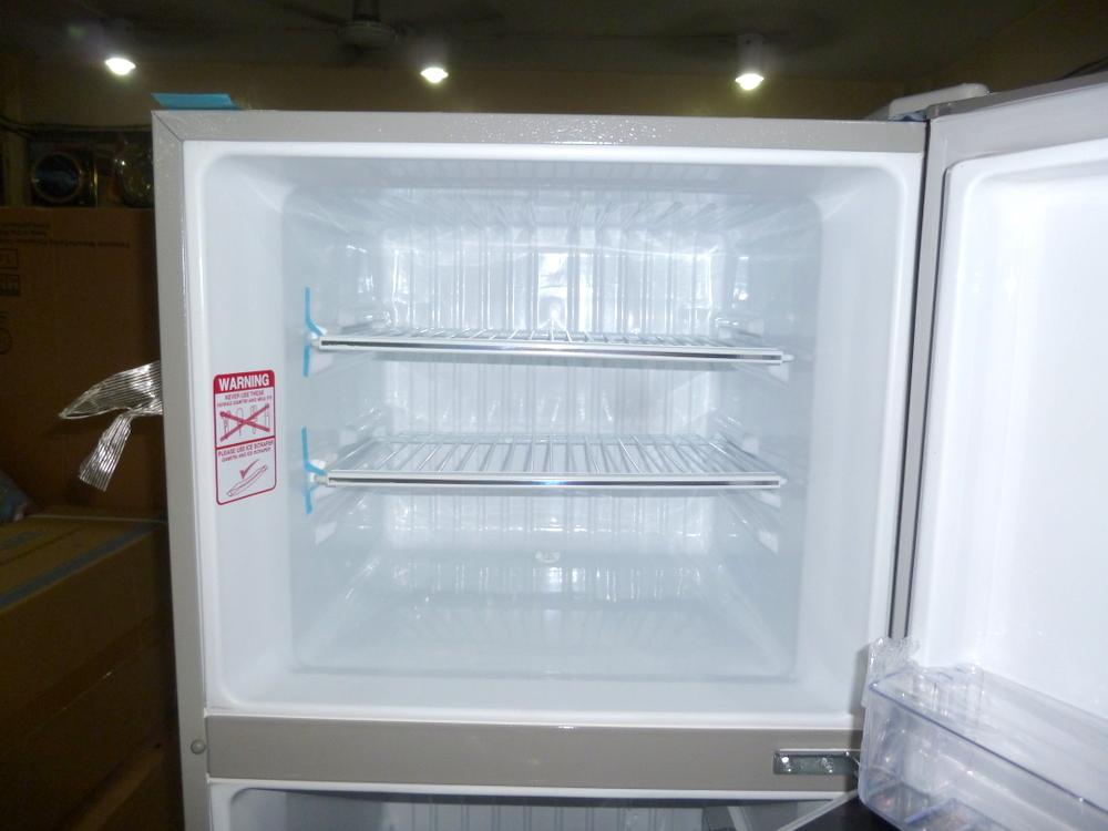 Panasonic 2 Door 8 5 Cuft Inverter Refrigerator Cebu