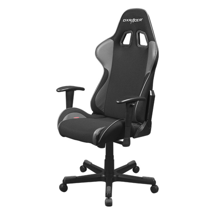 dxracer com large gaming series computer executive n x doh rocker ergonomic amazon pc dp chair black office dining iron kitchen