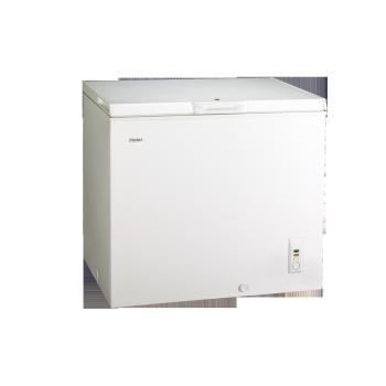 haier 7 cuft chest freezer