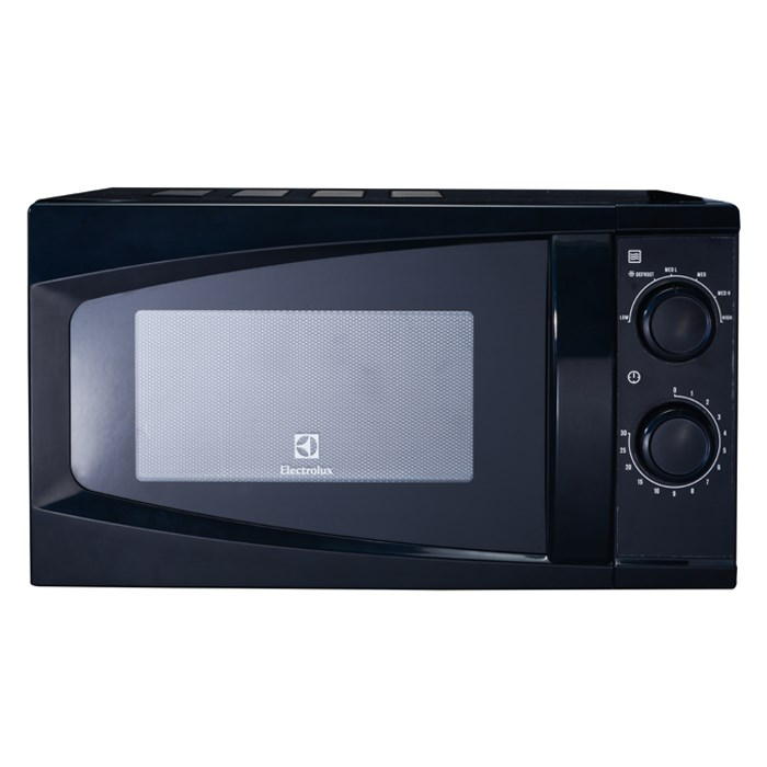 Electrolux Microwave Price Bestmicrowave