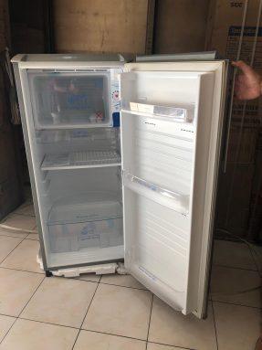 SANYO SRS185SBPH OPEN BOX